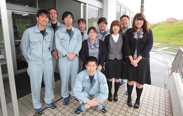 社会福祉法人北海道光生舎